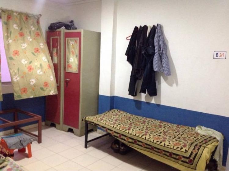 vastudeep-hostel-and-mess-college-road-nashik-6