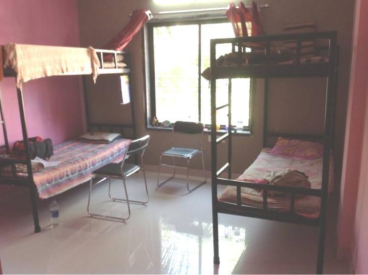 vision-girls-hostel 2