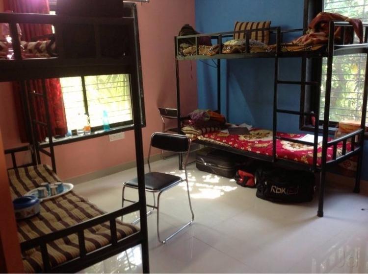 vision-girls-hostel-3