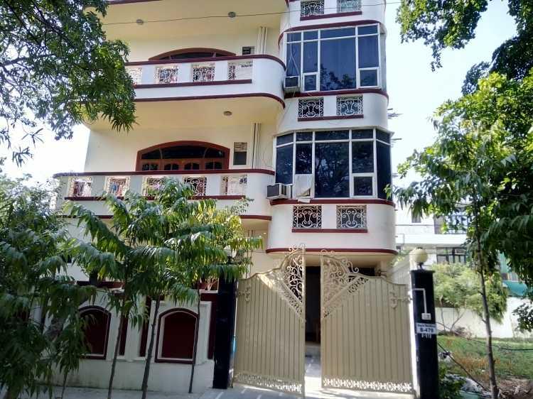 maple-pg-gurgaon-sector-40-gurgaon-4gh92