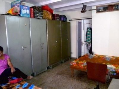 parsavnath-paying-guest-accomodation-patparganj-delhi-g72f