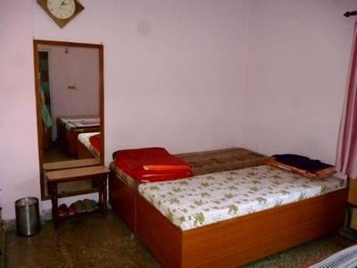parsavnath-paying-guest-accomodation-patparganj-delhi-sc0z