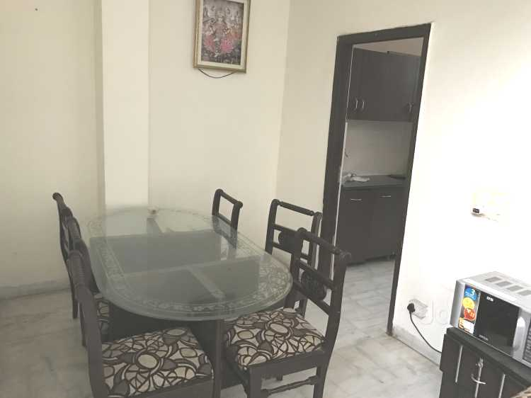 rani-bhalla-pg-palam-vihar-gurgaon-rsryc