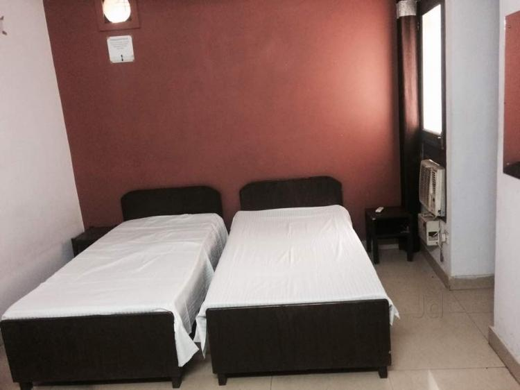 starex-pg-accomodation-sukhrali-gurgaon-h4xu7