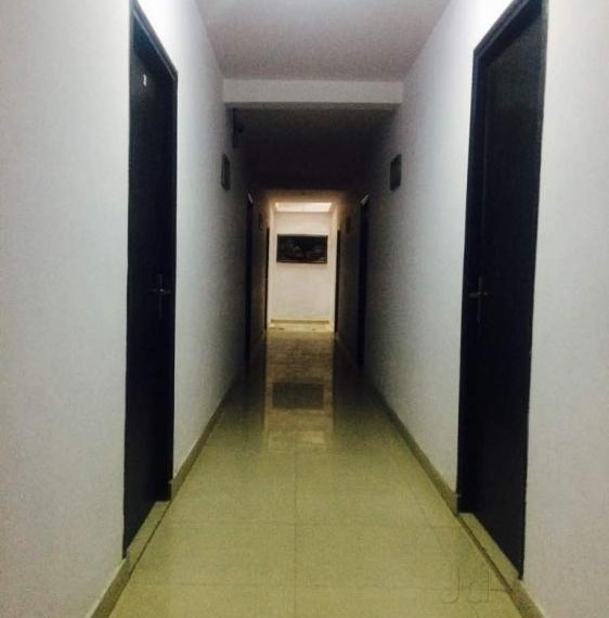 starex-pg-accomodation-sukhrali-gurgaon-llcdn