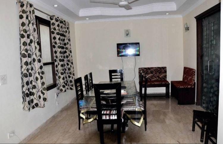 orchid-paying-guest-new-friends-colony-delhi-ohno