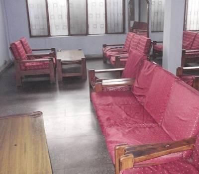 west-point-women-hostel-paschim-vihar-delhi-f9dfc